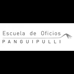 logo-eayop