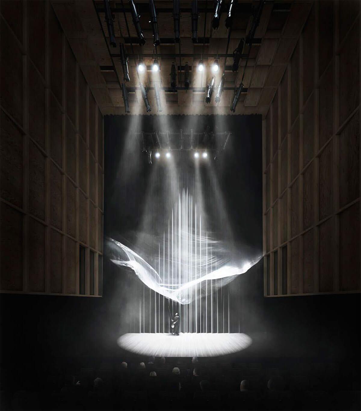 teatro-artes-pangui-08