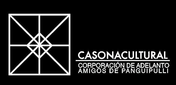 logo_casona-cultural-web