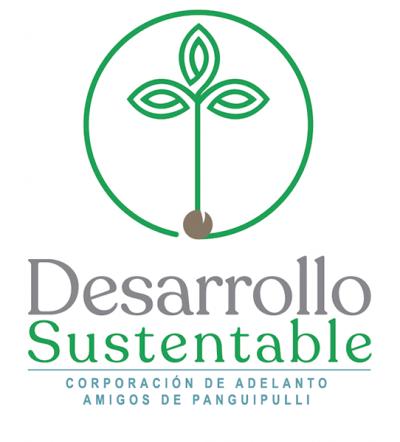 logo-desarrollo-sustentable-amigos-panguipulli