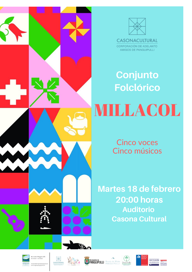 Millacol (2)