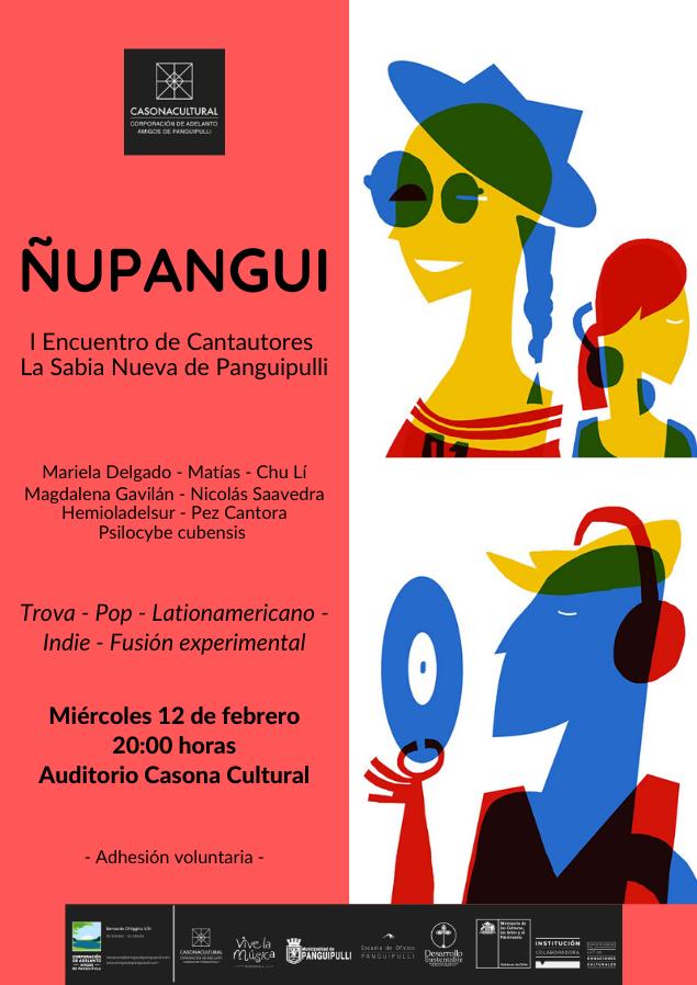 Ñupangui (3)