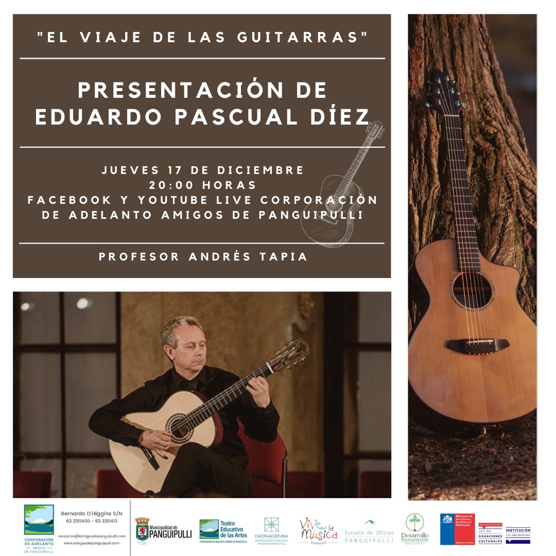 _EL VIAJE DE LAS GUITARRAS_ (5)