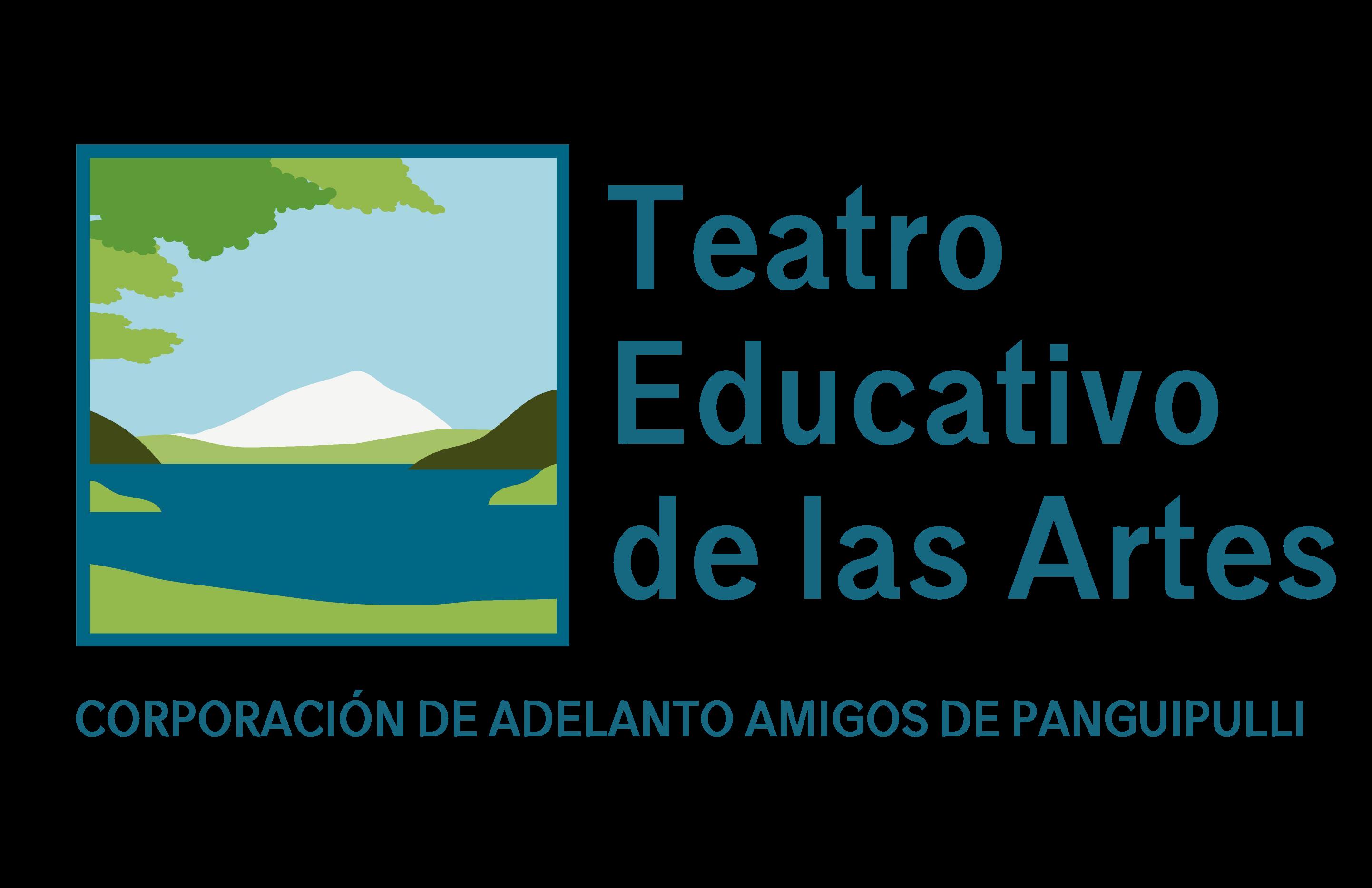 Teatro Educativo de las Artes